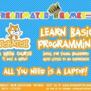 RetroPie – Raspberry Pi Retro Video Games Build Course – Reanimated